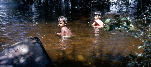 http://batchelormuseum.org.au/wp-content/uploads/2011/10/Swimming-Hole-SCAN257_2.png