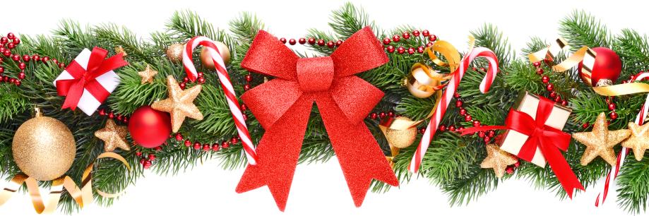 Christmas-BMDA